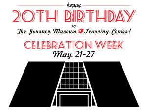 20th-birthday-celebration-week-800x600-c9ee14fd.png