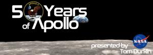 50-years-of-apollo-8e306e4e.png