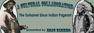 a-cultural-collab---sioux-indian-pageant-98c0e5d3.png