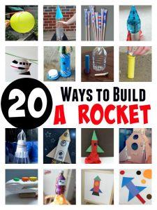 a2b6f7130b82892bae09fa2c2effb643--space-crafts-kids-space-activities-for-kids-7fda7b88.jpg