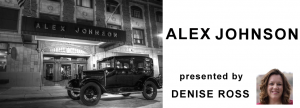 alex-johnson-d75ae7d5.png
