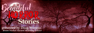beautiful-horror-stories-33d87a12.png