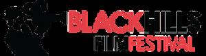 black-hills-film-festival-logo-9b6a505d.png