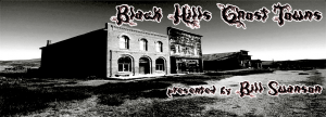black-hills-ghost-towns-8b8321d4.png