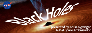 black-holes-ef7b030a.png