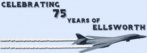 celebrating-75-years-ellsworth-c7b11ce6.png