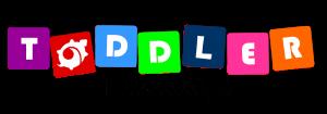 colorful-toddler-tuesdays-63b0c5cc.png