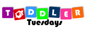 colorful-toddler-tuesdays-ece310f2.png