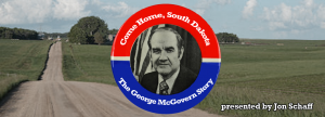 come-home-sd-d37567f1.png