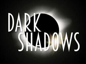 dark-shadows-800x600-fd90accc.jpg