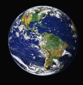 earth-11015-960-720-77ef90c3.jpg