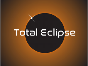 eclipse-800x600-3dbff983.png