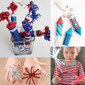 fourth-july-fireworks-crafts-kids-bf1a2cb6.jpg