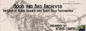 good-and-bad-archives-c01a0ae1.png
