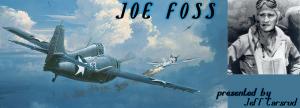 joe-foss-b080582e.png