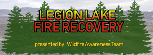 legion-lake-recovery-f1beb872.png