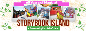 magic-of-storybook-island-511f90d9.png