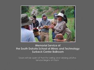 memorial-service-drlisenbee-a667c123.jpg