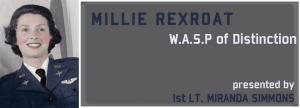 millie-rexroat-wasp-of-distinction-cf9343ef.png