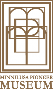 minnilusa-logo-cfa1ca31.png