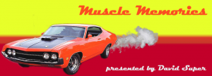 muscle-memories-099865c5.png