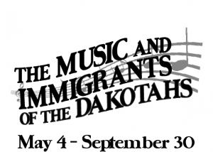 music-immigrants-dakotas-dates-77ef491e.png