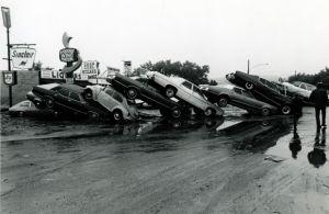 rc-flood-of-1972-bb3d8ec3.jpg