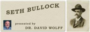 seth-bullock-609afb5a.png