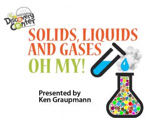 solids-liquids-gases-web-9804e74e.png