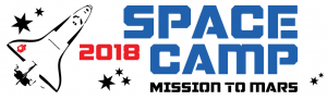 space-camp-2018-aafc32ff.png