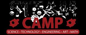 steam-camp-logo-d753fb58.png