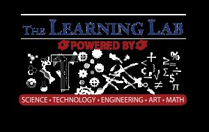 steam-lab-logo-327df54b.png