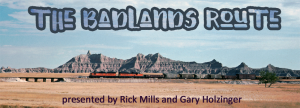 the-badlands-route-53ecf176.png