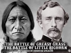the-battle-of-greasy-grass-bighorn-800x600-01ed76c8.jpg