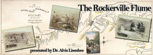 the-rockerville-flume-6feab7bb.png