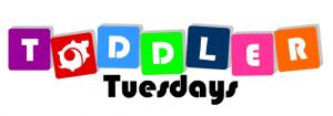 toddler-tuesdays-logo-356ddb69.jpg