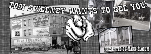 tom-sweeney-wants-to-see-you-3a59855f.png