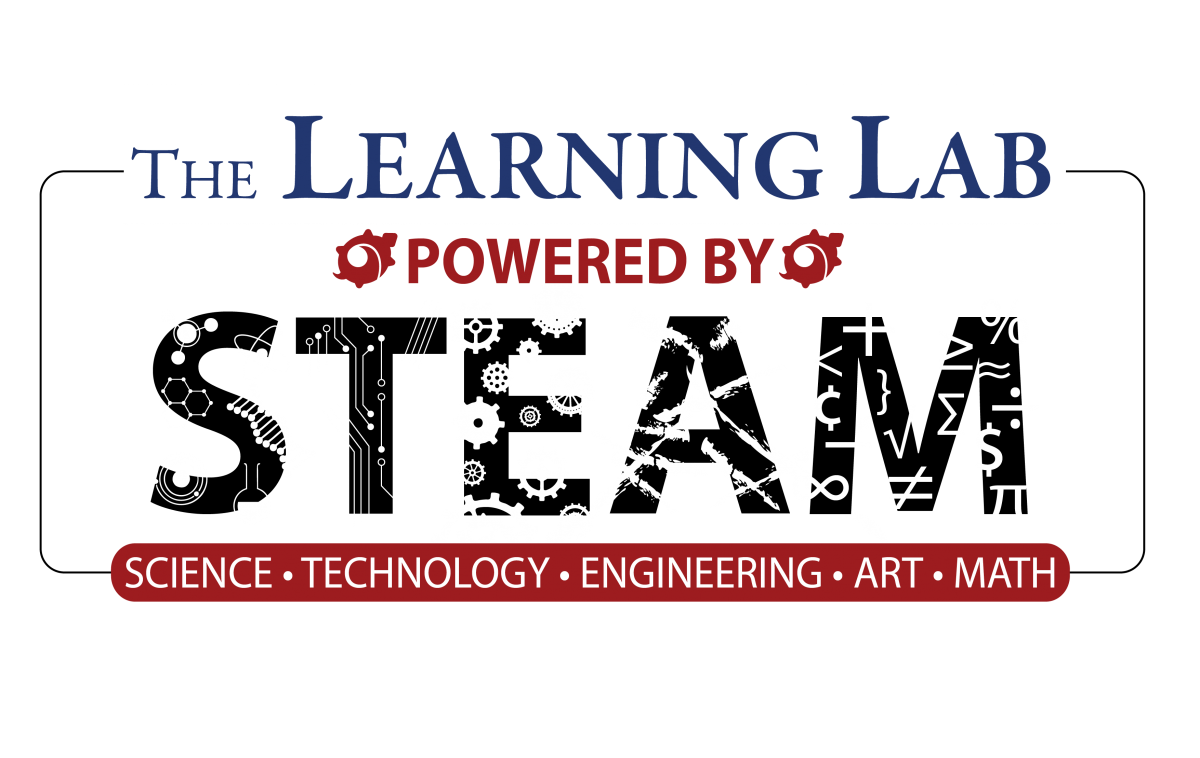 STEAM Lab | Journey Museum and Learning Center